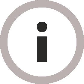 Gebührenanpassung Trink- und Schmutzwasser zum 01.01.2019