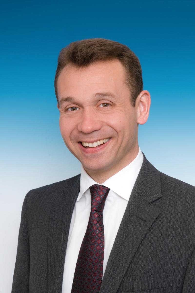 Thomas Mösl