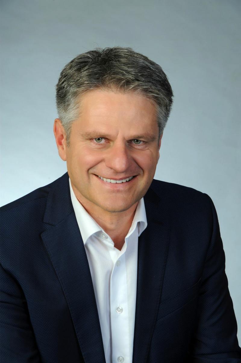 Stefan Joachimsthaler